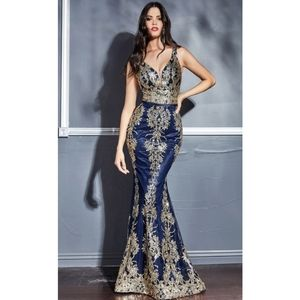 Dresses & Skirts - Prom dresses special occasions party evening gown